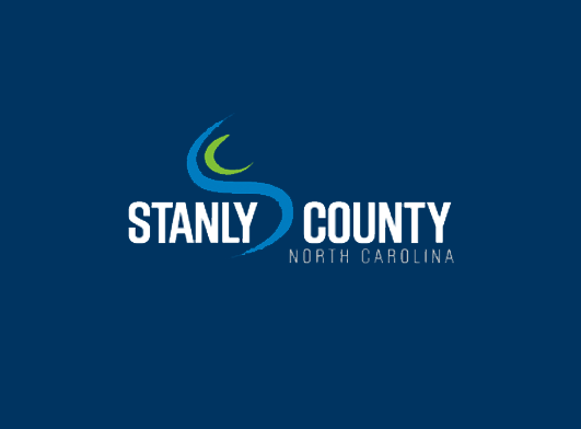 STANLY COUNTY<br />GOVERNMENT RELATIONS AND ADVOCACY